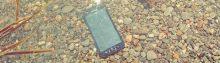 Recenze Samsung Galaxy Xcover 4