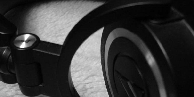 Jak vybrat nejlepší sluchátka?