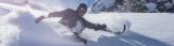 Jak vybrat nejlepší snowboard