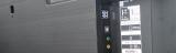 Recenze Sony Bravia KD-55XH9096