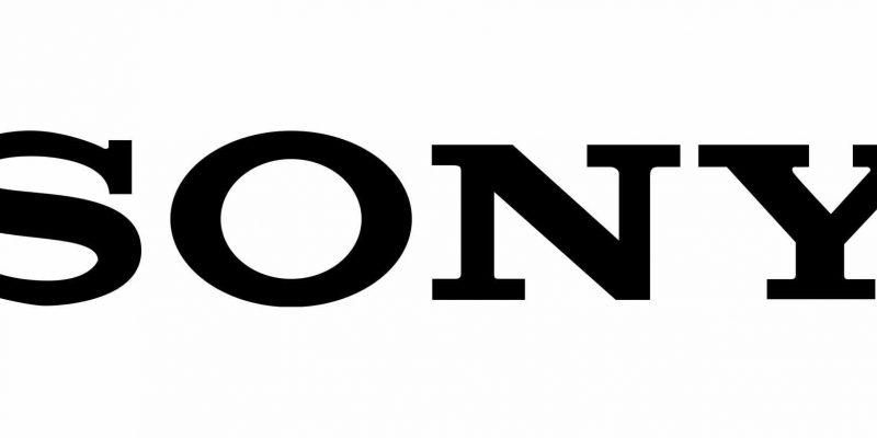 Sony televize – jaká byla modelová řada 2020