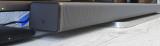 Soundbary Samsung 2021 – srovnání a recenze