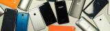 Srovnání Acer Liquid JADE Primo LTE a Huawei P9 Prestige