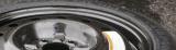 Nejlepší zimní pneu + Test