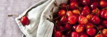 Jak vybrat nejlepší zavařovací hrnec + Recenze