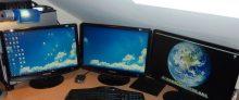Jak vybrat monitor