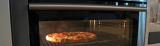 Jak vybrat vestavnou troubu na pečení